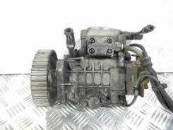Насос топливный высокого давления. Volkswagen Caddy Volkswagen Polo Skoda Felicia
