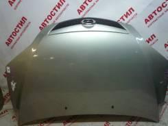 Капот Mazda Demio 2003 [15961]