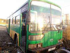 Продаётся автобус Аэросити