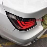Задний фонарь. BMW 5-Series, E60. Под заказ