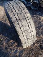 Bridgestone M810, 295/70 D22.5