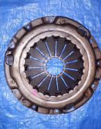Корзина сцепления MMC Libero CD2W/Lancer CD2A/RVR N28 4D68