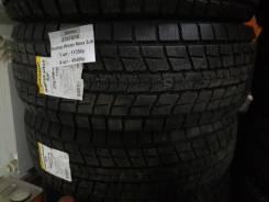 Dunlop, 275/70/16