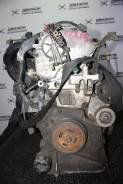 Двигатель Nissan QR20DD БРАК Коленвала