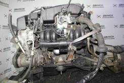 Двигатель в сборе. Toyota: Mark II Wagon Blit, Crown, Verossa, Soarer, Mark II, Cresta, Altezza, Supra, Chaser Двигатели: 1GFE, 1GM, 1GEU, 1GGEU, 1GGT...
