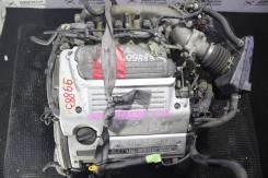 Двигатель в сборе. Nissan Teana, J32, TNJ32, J32R Nissan Elgrand, ME51, MNE51, E51, NE51, ATE50, ATWE50 Nissan Cefiro, A32, PA32, WPA32 Nissan Fuga, A...