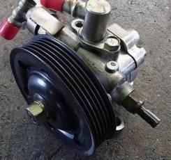 Гидроусилитель Ford Escape 2.3L Duratec-HE (145PS) EV5732650D
