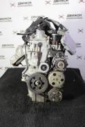 Двигатель Honda L15A Контрактная, установка, гарантия, кредит