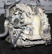 Двигатель в сборе. Mitsubishi: Debonair, Pajero, Triton, Montero, Montero Sport, Challenger 6G74