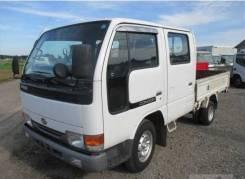 Nissan Diesel Condor. Продам Nissan Condor SK4F23 двухкабинный бортовой!, 2 000куб. см., 1 500кг., 4x2. Под заказ