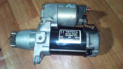 Стартер Toyota 28100-0H1100