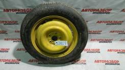 Диск запасного колеса (докатка) Land Rover Discovery 4 (LA) 2009-2016г