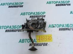 Насос масляный CHEVROLET SPARK (M300)