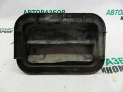 Решетка вентиляционная Geely Emgrand EC7 2008>
