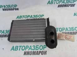 Радиатор отопителя Chery Bonus (A13) 2011-2014г