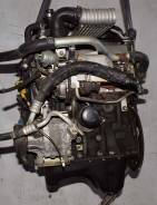 Двигатель в сборе. Daihatsu Terios Kid, J111G EFDET