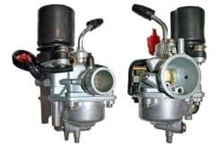 Кикстартер JOG50, BWS50/100 19367
