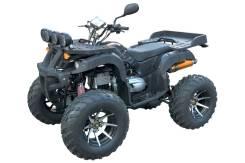 ATV-Bot 200 см3, 2020