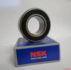 Подшипник кондиционера муфты Peugeot 206 35х52х20 NSK 35BD5220AT1Xddum3C01