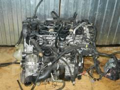 Двигатель в сборе. Volvo: S40, C30, S80, C70, S60, S90, V40, V50, V60, V90, XC60, XC70, XC90 B4164S, B4164S2, B4164S3, B4184S, B4184S11, B4184S2, B419...