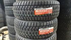 Bridgestone Blizzak DM-V2. Зимние, без шипов, новые. Под заказ