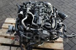 Двигатель в сборе. Audi: 80, 90, A4, A1, 100, 200, A3, A2, A4 allroad quattro, A4 Avant, A5, A6, A6 allroad quattro, A6 Avant, A7, A8, Q2, Q3, Q5, Q7...