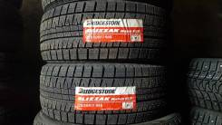 Bridgestone Blizzak Revo GZ. Зимние, без шипов, новые