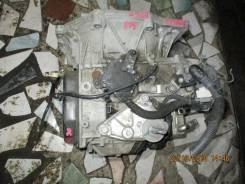 АКПП. Peugeot 308