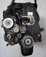 Двигатель Fiat Grand Punto 350A1000 1.4 MPI 8V CF4