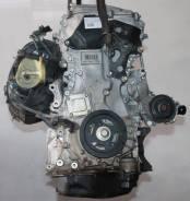 Двигатель в сборе. Toyota Camry 2ARFE