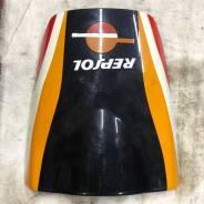 Заглушка сиденья пассажира на Honda CBR 600RR JH2PC37