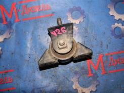 Подушка редуктора MITSUBISHI PAJERO 1994 [MB633975,MB633974,MN103397]