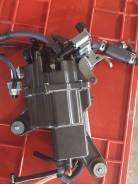 Сепаратор топливный Yamaha F 30-40 6BG-14180-04-00