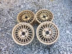 "Dunlop. 6.0x14"", 4x114.30, ET33"