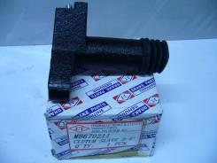 Цилиндр сцепления рабочий для Mitsubishi