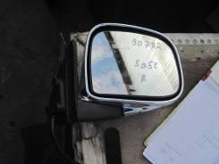 Зеркало правое электрическое Great Wall SUV