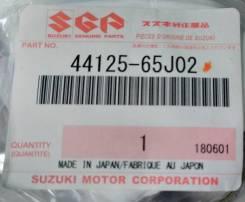 Продам Пыльник Шруса Suzuki 44125-65J02 Внутренний Правый
