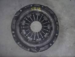 Корзина сцепления Nissan SR18