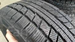 Triangle Group TR777, 215/55R16