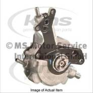 10-02503-SX_насос вакуумный! Audi A3/A4/A6, VW Bora/Golf/Passat/Sharan