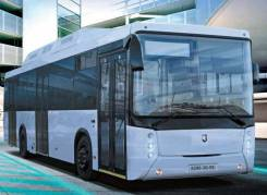 Нефаз 5299. Продам новый автобус -30-56, 105 мест, В кредит, лизинг. Под заказ
