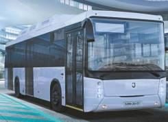 Нефаз 5299. Продам новый автобус -30-57, 106 мест, В кредит, лизинг. Под заказ