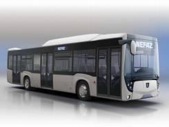Нефаз 5299, 2020