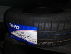 Toyo 330, 175/70 R13