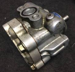 Гидроусилитель руля Mazda KF KJ KL T001-32-600D