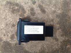 Кнопка Тойота Авенсис Avensis t250 84150-05030 – 500р