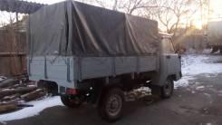 УАЗ 3303, 2006
