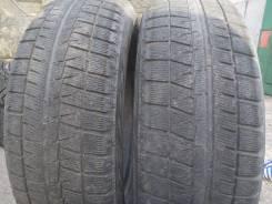 Bridgestone Blizzak Revo GZ, 225/60 D18