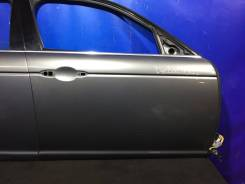 Дверь правая передняя Jaguar XJ X358 XJR X350