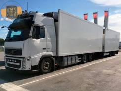 Volvo, 2012